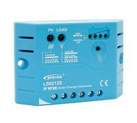 Контроллер заряда Epsolar Landstar 0512E 5А 12В