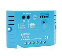 Контроллер заряда Epsolar Landstar 1012E 10А 12В