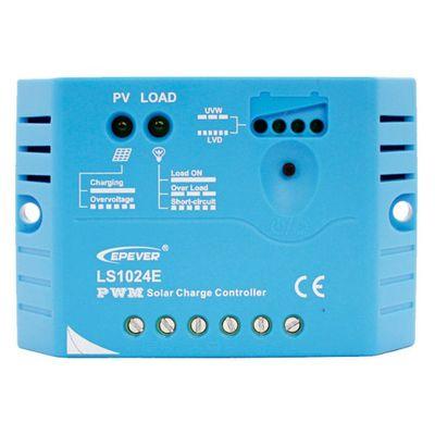 Контроллер заряда Epsolar Landstar 1024E 10А 12/24В