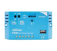 Контроллер заряда Epsolar Landstar 1024EU 10А 12/24В