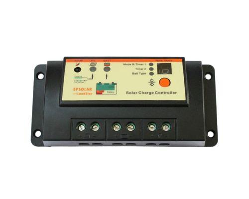 Контроллер заряда EPSolar LandStar 1024R 10А, 12/24В
