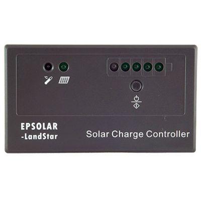 Контроллер заряда EPSolar LandStar 1024S 10А, 12/24В