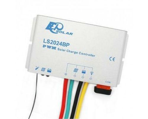 Контроллер заряда EPSolar LandStar 2024BP 20А, 12/24В