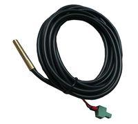 Температурный датчик для контроллеров заряда EPSolar серии iTracer, eTracer RTS300R10K5.08A