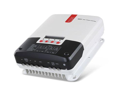 Контроллер заряда SRNE SR-ML4860 60A 12/24/48V (MPPT )