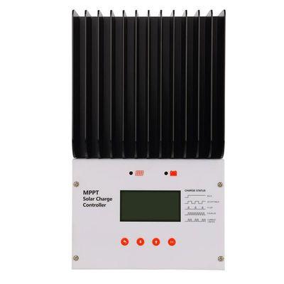 Контроллер заряда MPPT SRNE SR-MT4845 45A 12/24/48V