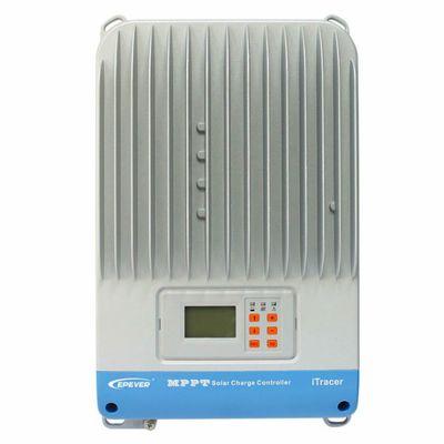 Контроллер заряда EPSolar MPPT ITracer IT3415ND 30A 12/24/36/48B (150V)