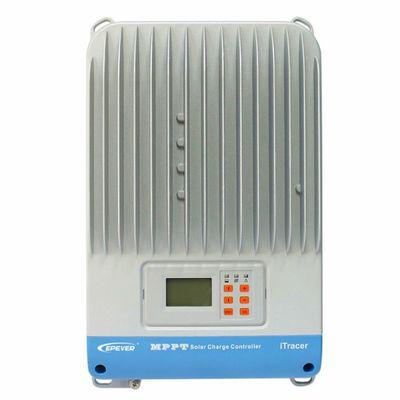 Контроллер заряда EPSolar MPPT ITracer IT6415ND 60A 12/24/36/48B (150V)