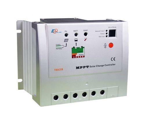 Контроллер заряда EPSolar MPPT Tracer 1215RN 10A Input 150V