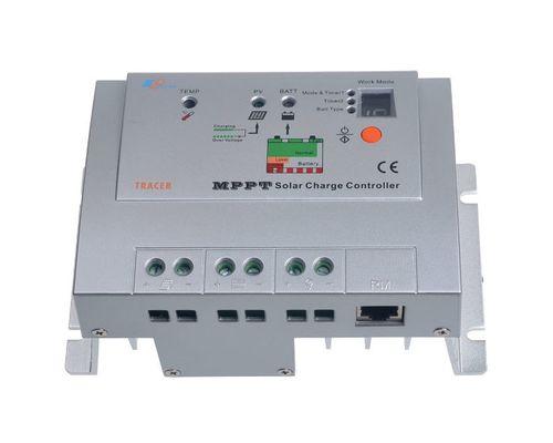 Контроллер заряда EPSolar MPPT Tracer 2210RN 20A Input 100V