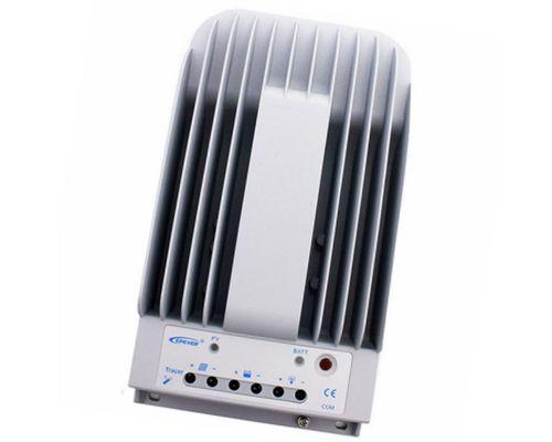 Контроллер заряда EPSolar MPPT Tracer 3215BN 30A Input 150V