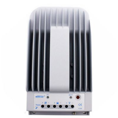 Контроллер заряда EPSolar MPPT Tracer 4215BN 40A Input 150V