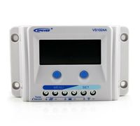 Контроллер заряда Epsolar ViewStar 1024А 10A, 12/24V